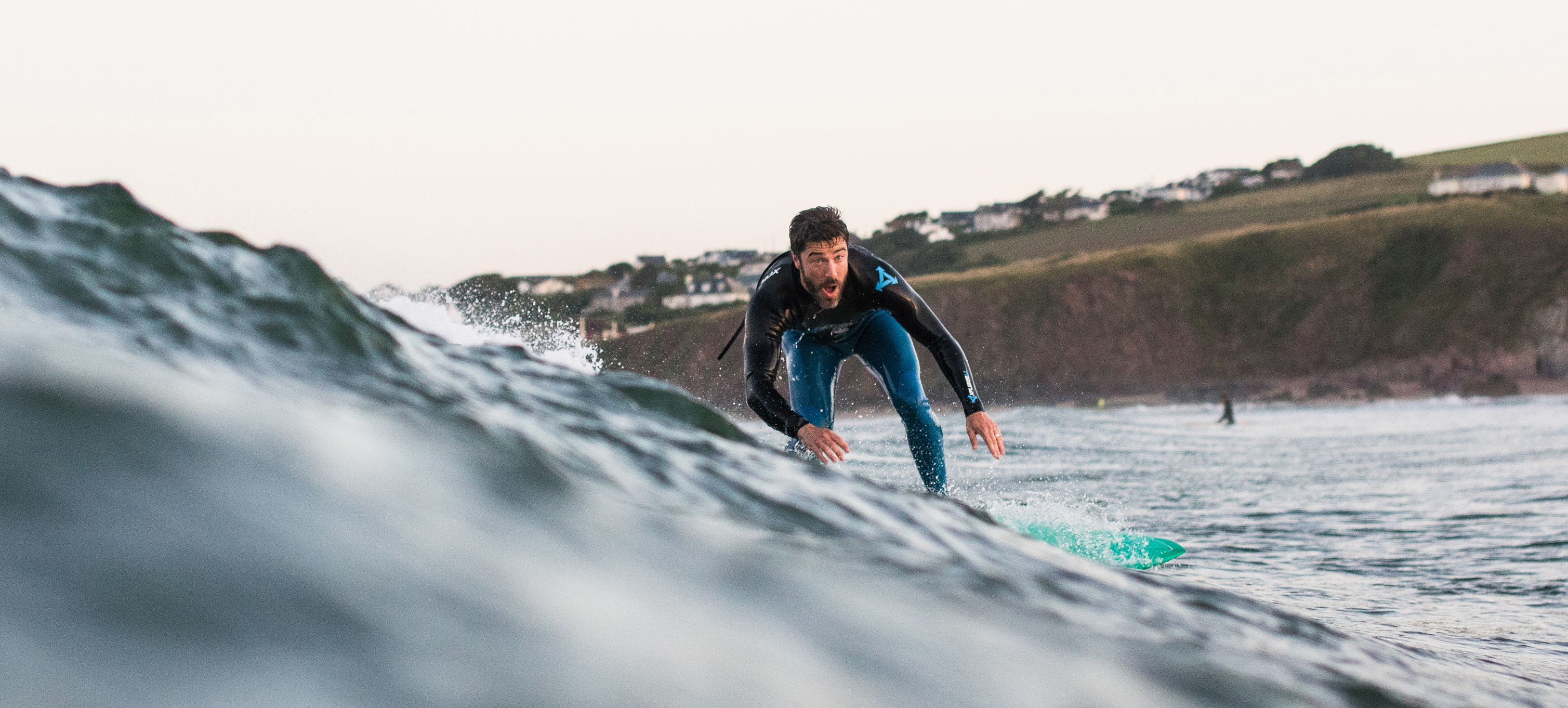 WHY I LOVE SURF PHOTOGRAPHY