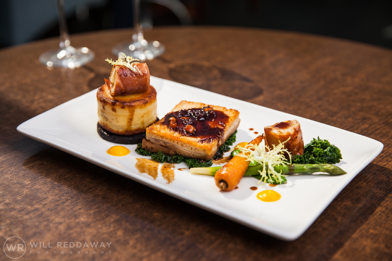 Devon Commercial Photography | Torquay Food Photographer