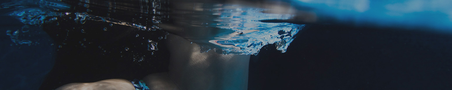 Water and underwater photographer | Devon Commercial Photography